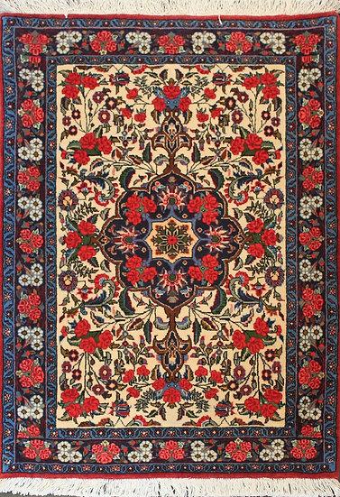 2048 Persian Qom 2.3x3.2