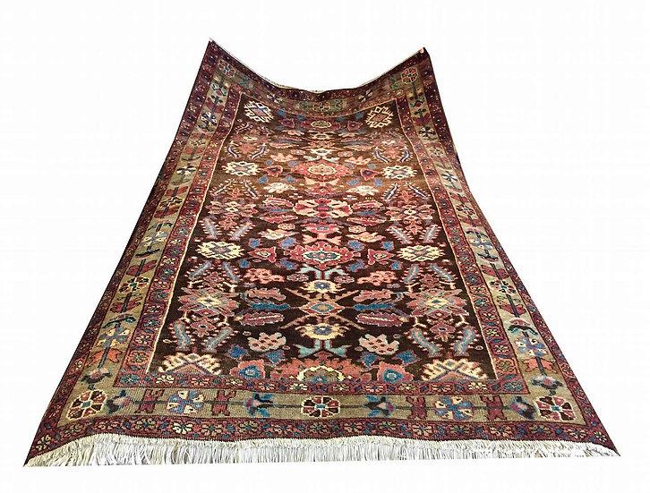 A93 4.4x7.5 Persian Mahal