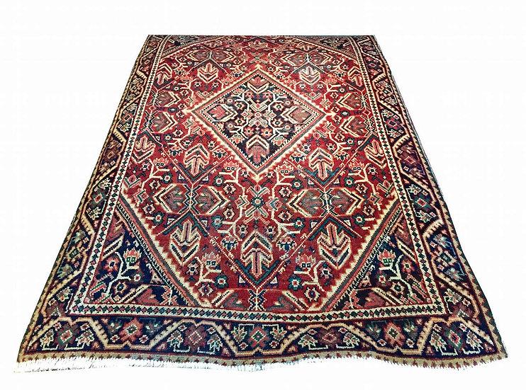 A71 4x6.7 Persian Mahal