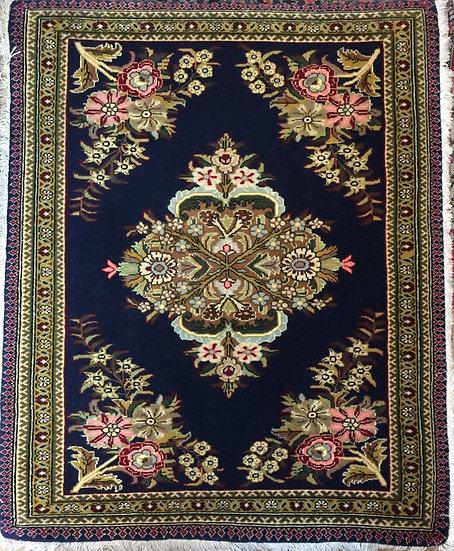 2A0011 Persian Qom