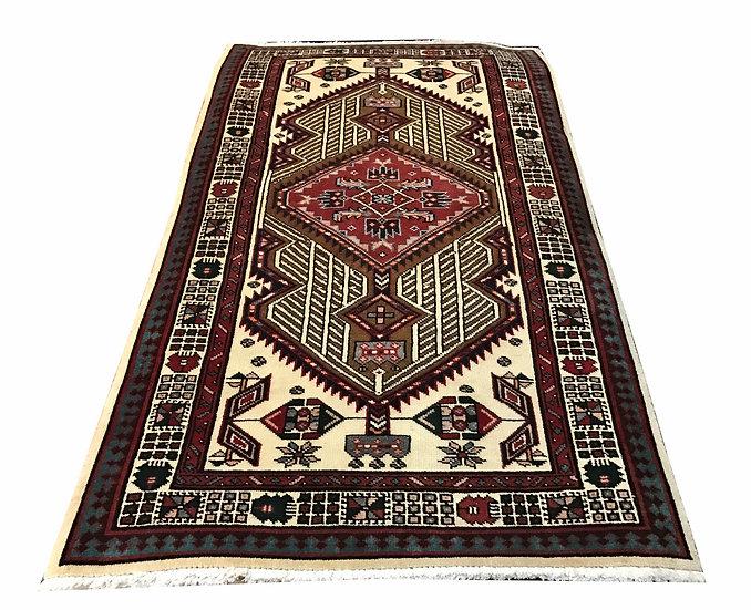 3A0074 Persian Sarab