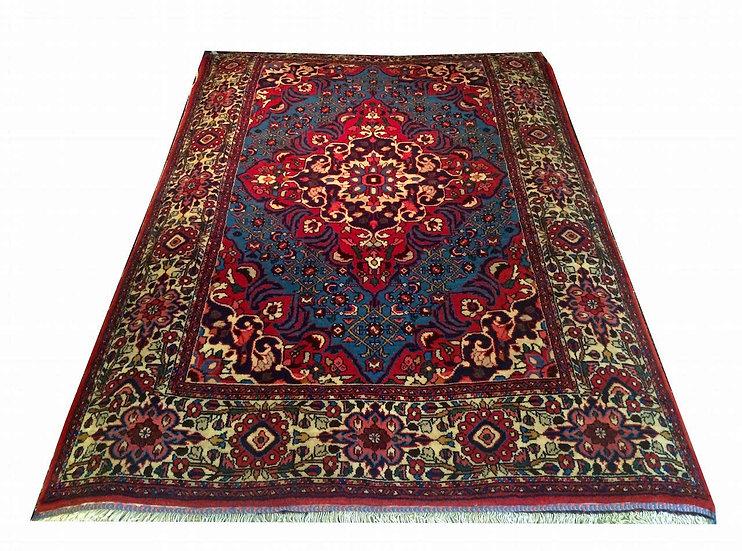 A42 4.8x6.8 Persian Tafresh