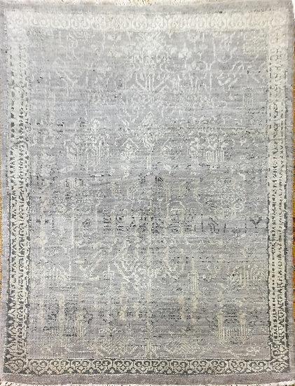2A0133 Indian Modern