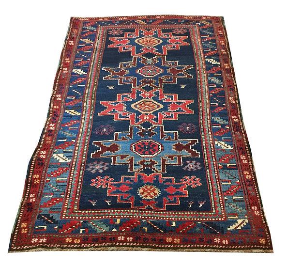 A85 4x8 Caucasian Kazak