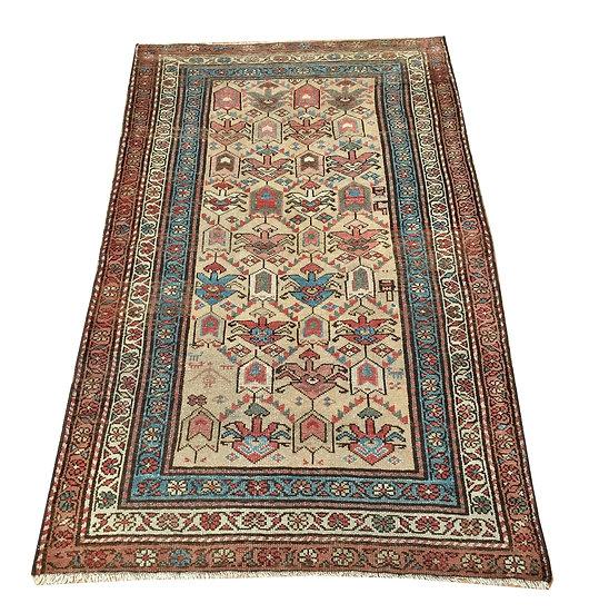 4111 Persian Sarab 3.5x5.7