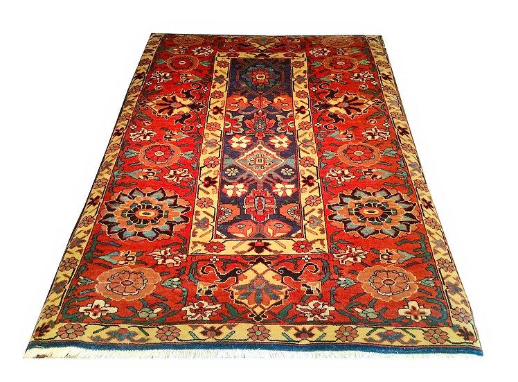 A33 4.6x6.5 Persian Senneh