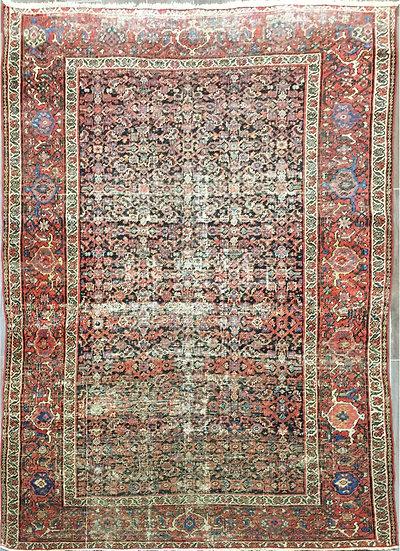 A219 Persian Malayer 4.3x6.8