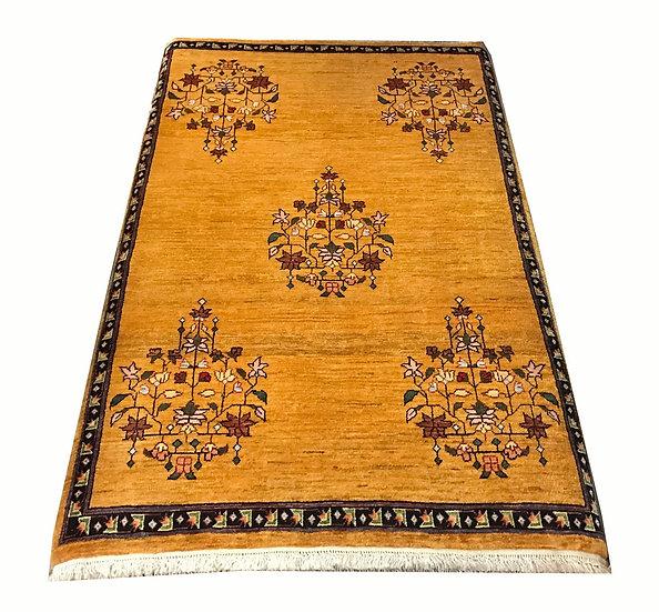 3A0016 Persian Gabbeh