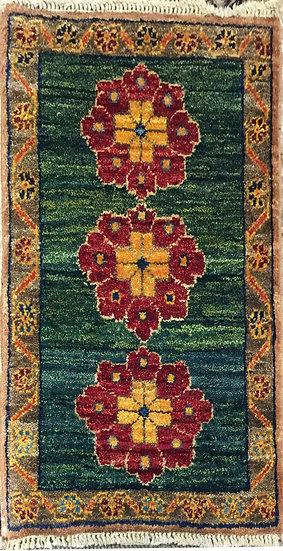 2A0004 Afghan Suzani
