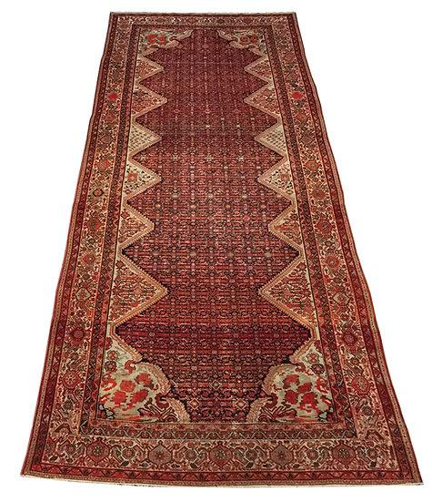 W1 Persian Malayer 6.6x16.3
