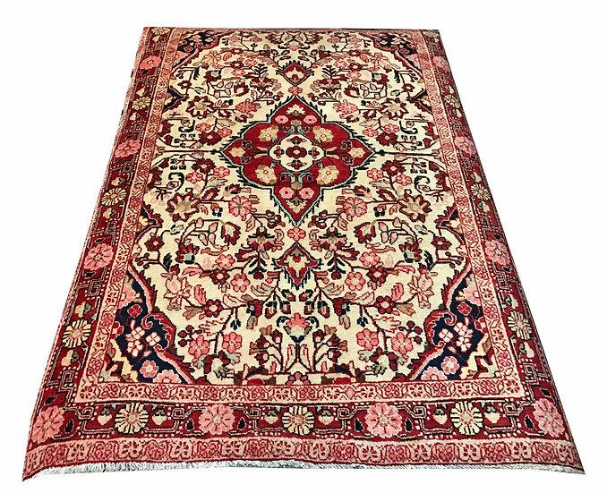 3A0053 Persian Sarouk