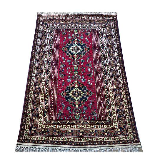 3108 Afghan Ali Khoji 3x5