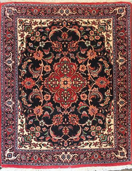 2076 Persian Bijar 2.6x3.3