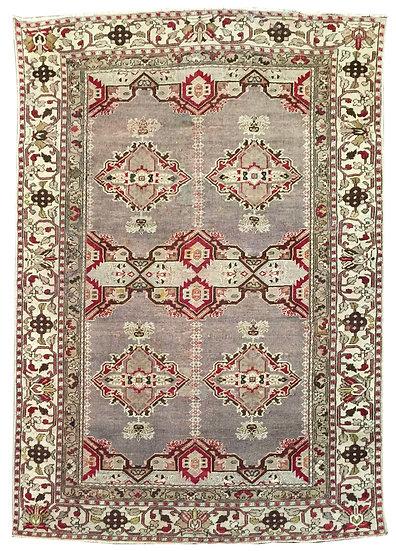 4269 Turkish Anatolian 4.2x6.2