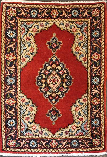 2080 Persian Bijar 2x3