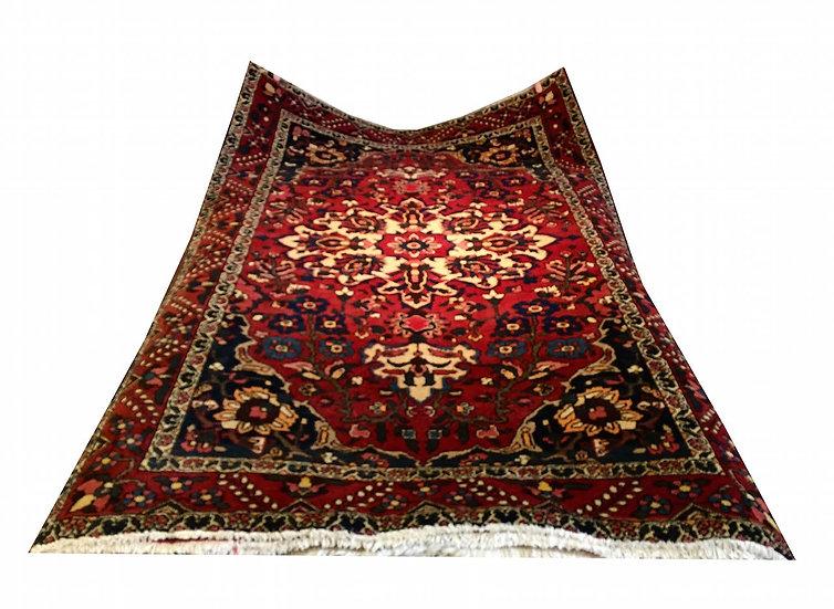 A143 Persian Zanjan