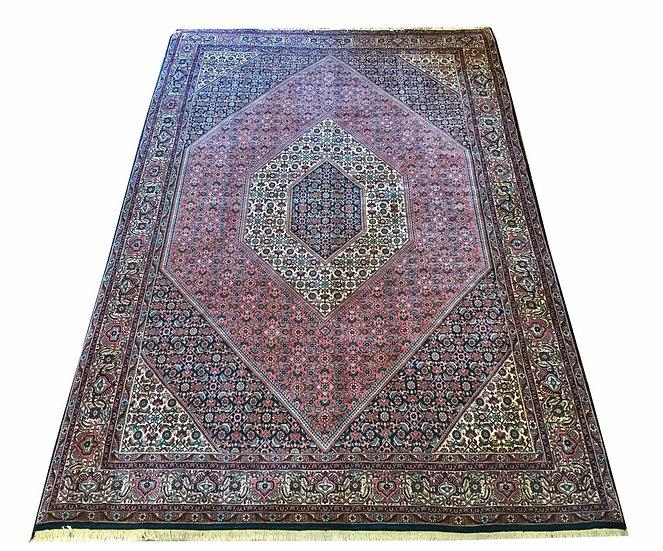 8A107 Persian Bijar