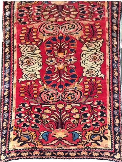 2A0103 Persian Lilahan