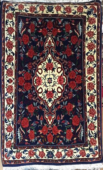 2A0014 Persian Bijar