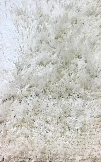 2A0114 Indian Shag-White