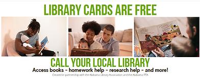 LibraryCardsAreFreeBanner.PNG