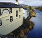 The Helwith Bridge Inn