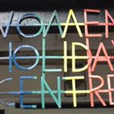 Horton Women's Holiday Centre