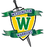Weddington_logo.png