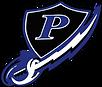 Parkwood_Logo.png