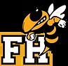 ForestHills_Logo.png