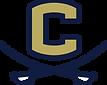 Cuthbertson_Logo.png