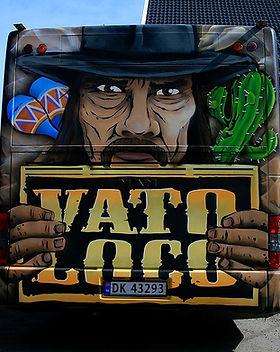 vatolocoback.jpg