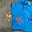Thumbnail: ISL GLOBE T-shirt (YOUTH SIZES)