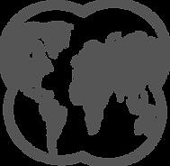Globe fav icon.png