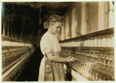 Tasarlayan Kadınlar | Margaret E. Knight