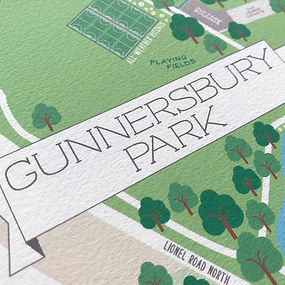 Gunnersbury-Park-4.jpg
