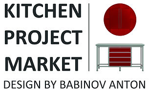 https://www.kitchenprojectmarket.com