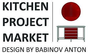 https://www.kitchenprojectmarket.com
