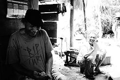 People of Kaibobo
