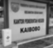 Kaibobo