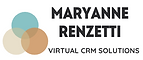 Maryanne Renzetti CRM Consultant.png