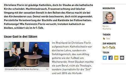 HR Der Talk.jpg