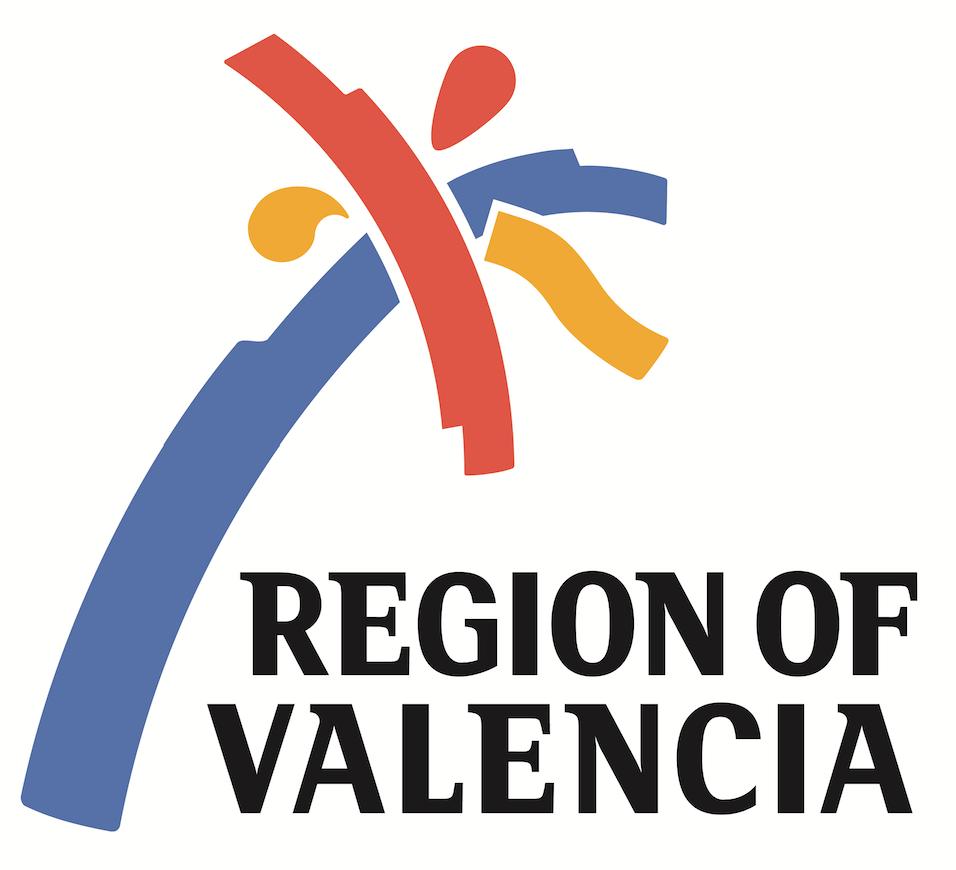 Valencia Region