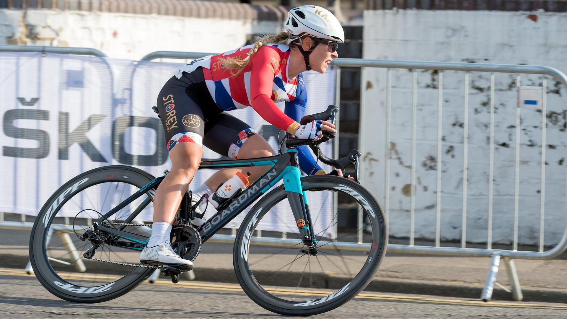 luxury cycle retreat training camp in denia calpe mallorca spain with bike hire