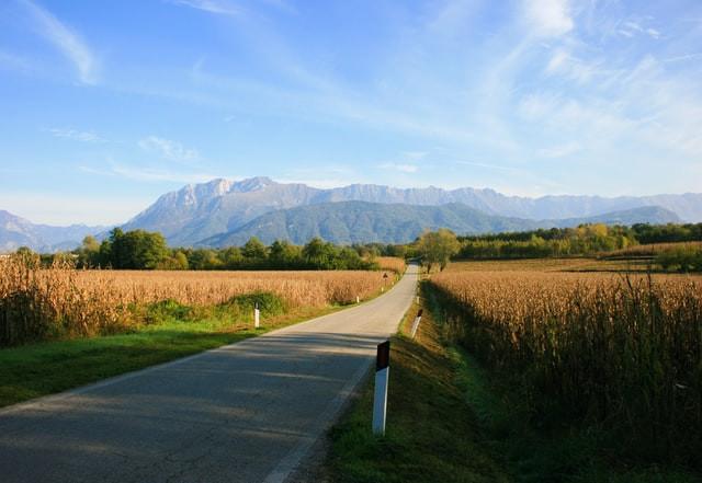 Val d'Albaida