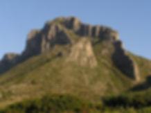 benicadell peak.jpg