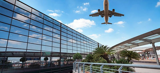 alicante airport.jpg