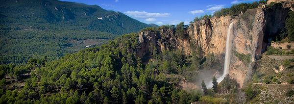 serra mariola waterfall.jpg