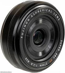Best camera lenses for cycling