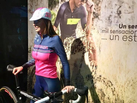 Best bicycle shops in Denia, Calpe, Alicante and Valencia